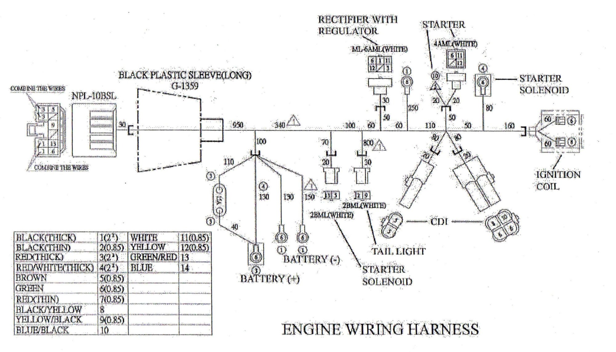 hight resolution of wrg 4669 l5 20 wiring diagraml520 wiring diagram wiring diagram schematics rh alfrescosolutions co l520