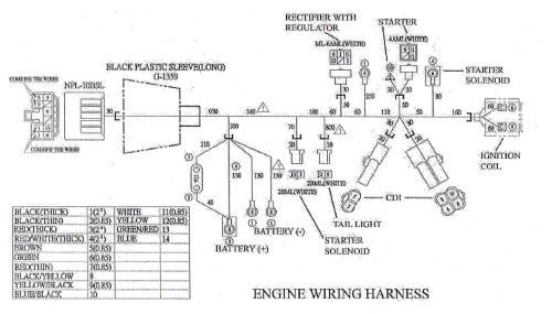 small resolution of wrg 4669 l5 20 wiring diagraml520 wiring diagram wiring diagram schematics rh alfrescosolutions co l520