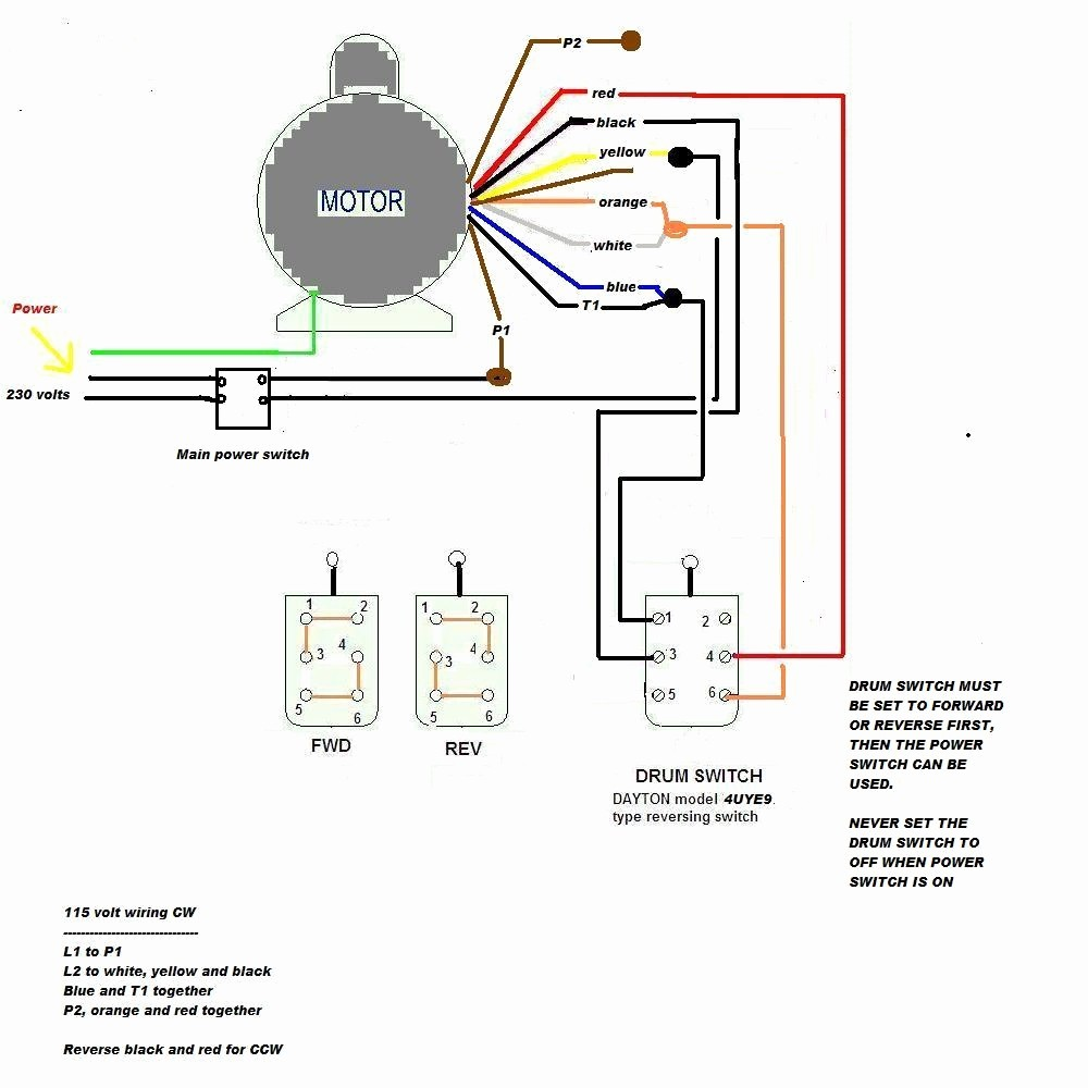Shutter Motor Wiring Diagram Diagrams Data Base Chevy Wiper Electrical Rh Electricalbe Co On For Dayton Wire