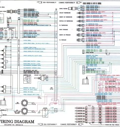 cummins isx j1939 wiring diagram wiring library international 4700 wiring diagram electric cummins n14 celect plus [ 1600 x 1051 Pixel ]