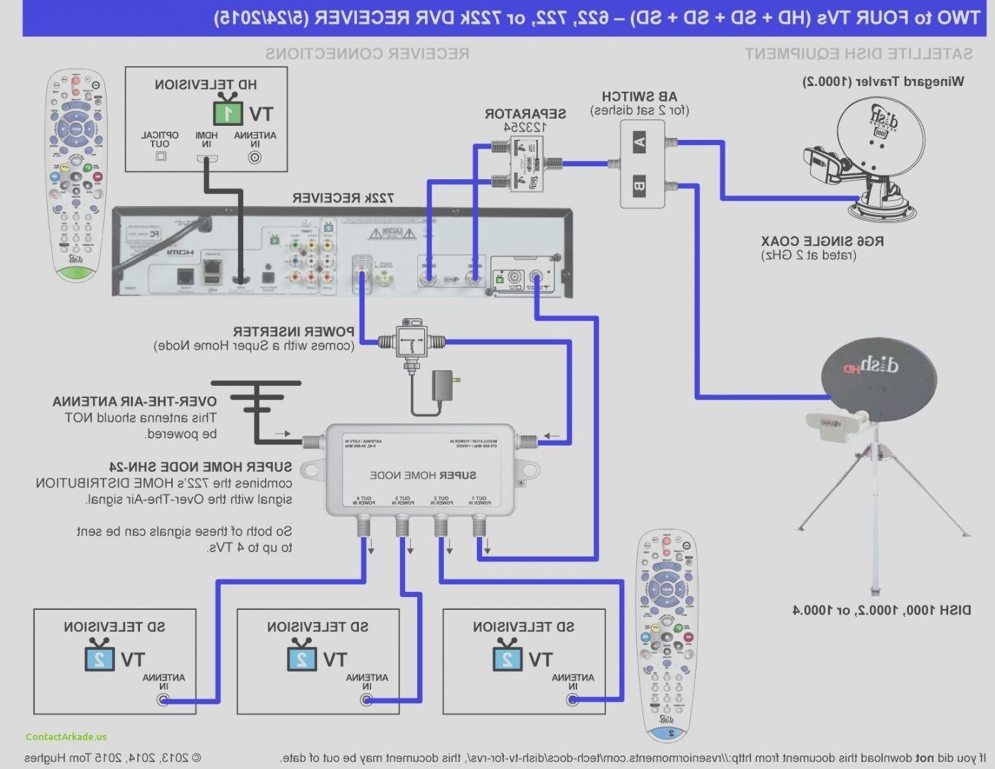 hight resolution of vip wiring diagram schematic wiring diagram dish 722k dish vip wiring diagram wiring diagramdish vip722 wiring