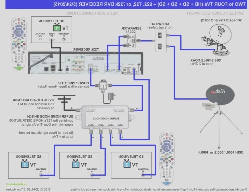 small resolution of vip wiring diagram schematic wiring diagram dish 722k dish vip wiring diagram wiring diagramdish vip722 wiring