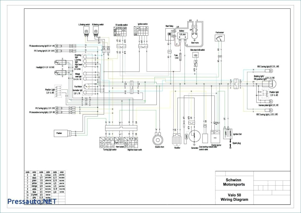 medium resolution of vip 722 schematic circuit diagram wiring diagram numberdish 722k wiring diagram 14
