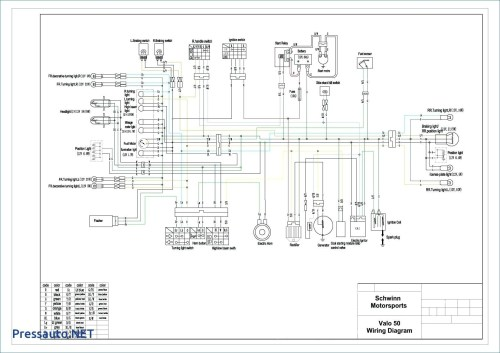 small resolution of vip 722 schematic circuit diagram wiring diagram numberdish 722k wiring diagram 14
