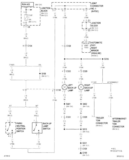 small resolution of 1972 dodge charger ignition wiring diagram schematic diagrams 1972 dodge dart 340 electronic ignition wiring diagram