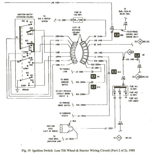 small resolution of 1977 dodge ramcharger wiring diagram trusted wiring diagrams u2022 rh badajo abnyphoto co