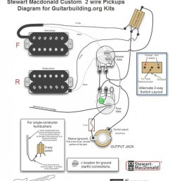 jackson guitar wiring schematics wiring diagram img guitar pickup wiring diagram schematic [ 800 x 1012 Pixel ]
