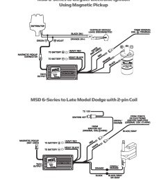 duraspark 2 wiring diagram new 6401 msd ignition wiring diagram ford wiring diagram duraspark 2 [ 1675 x 2175 Pixel ]
