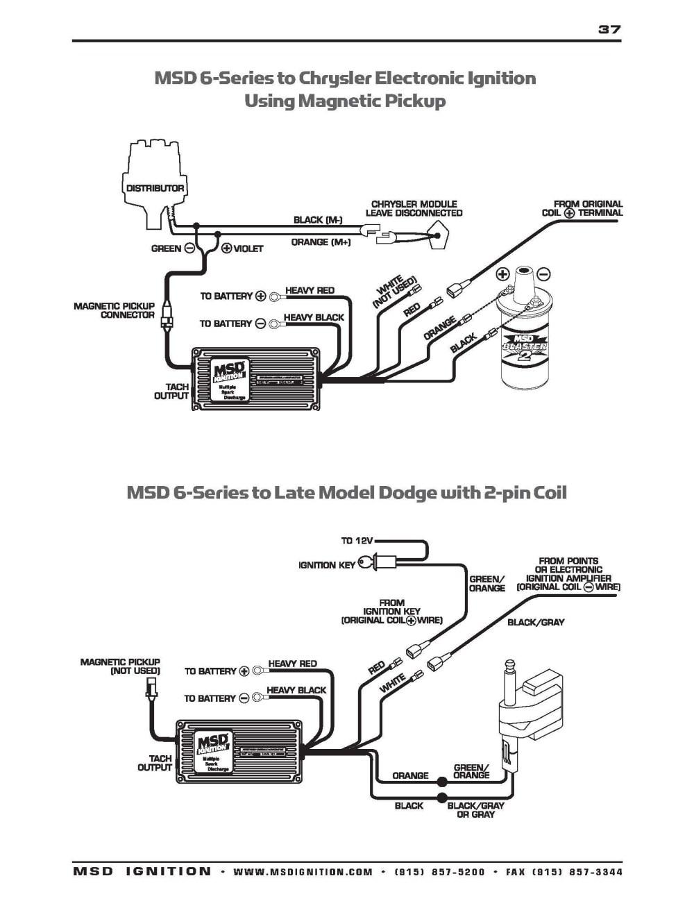 medium resolution of duraspark 2 wiring diagram new 6401 msd ignition wiring diagram ford wiring diagram duraspark 2