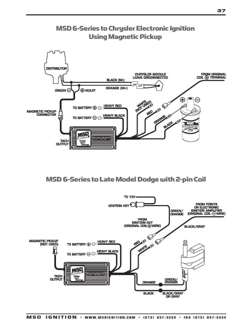 small resolution of duraspark 2 wiring diagram new 6401 msd ignition wiring diagram ford wiring diagram duraspark 2