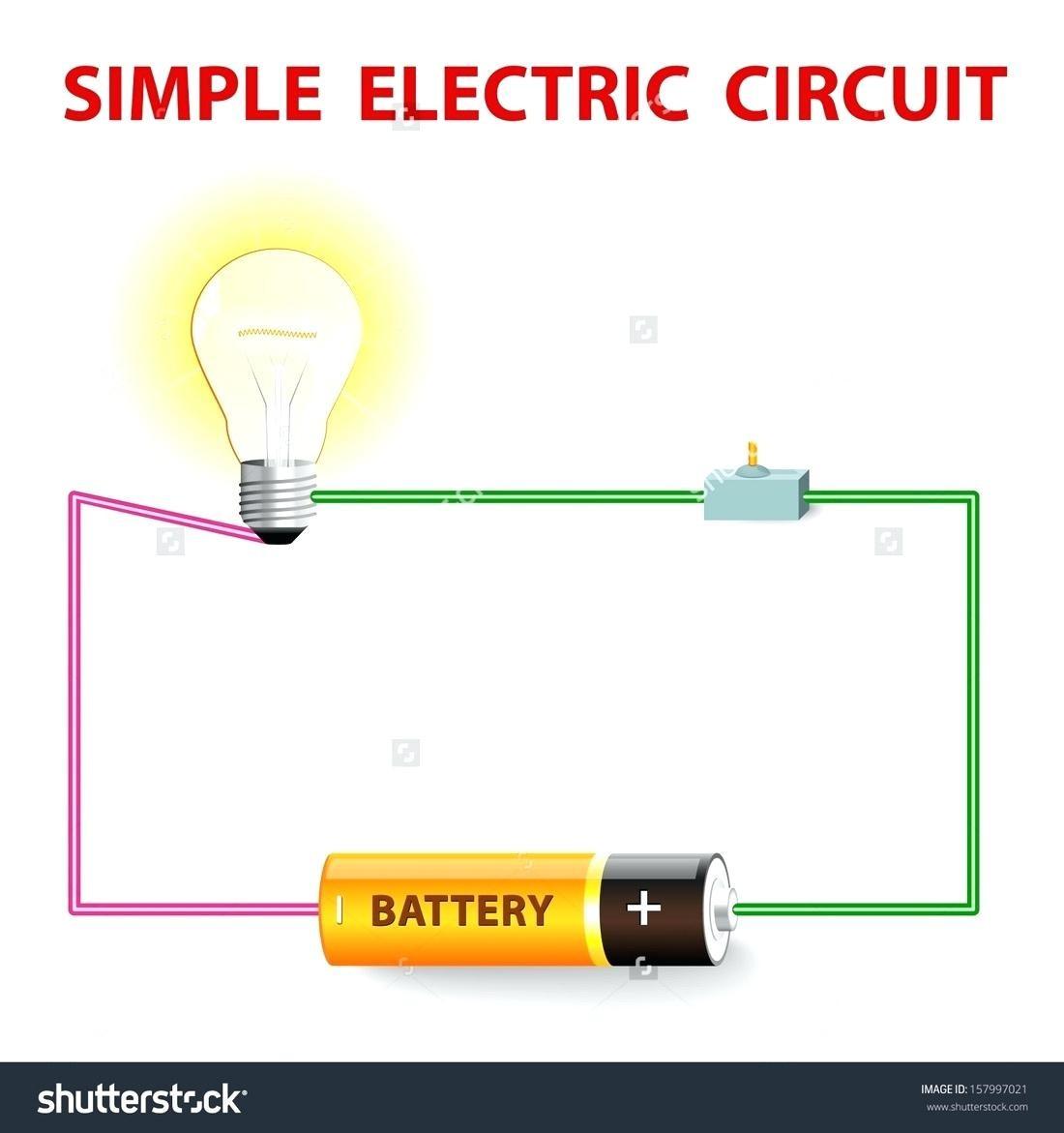 dusk to dawn light wiring diagram horse gi brinks security