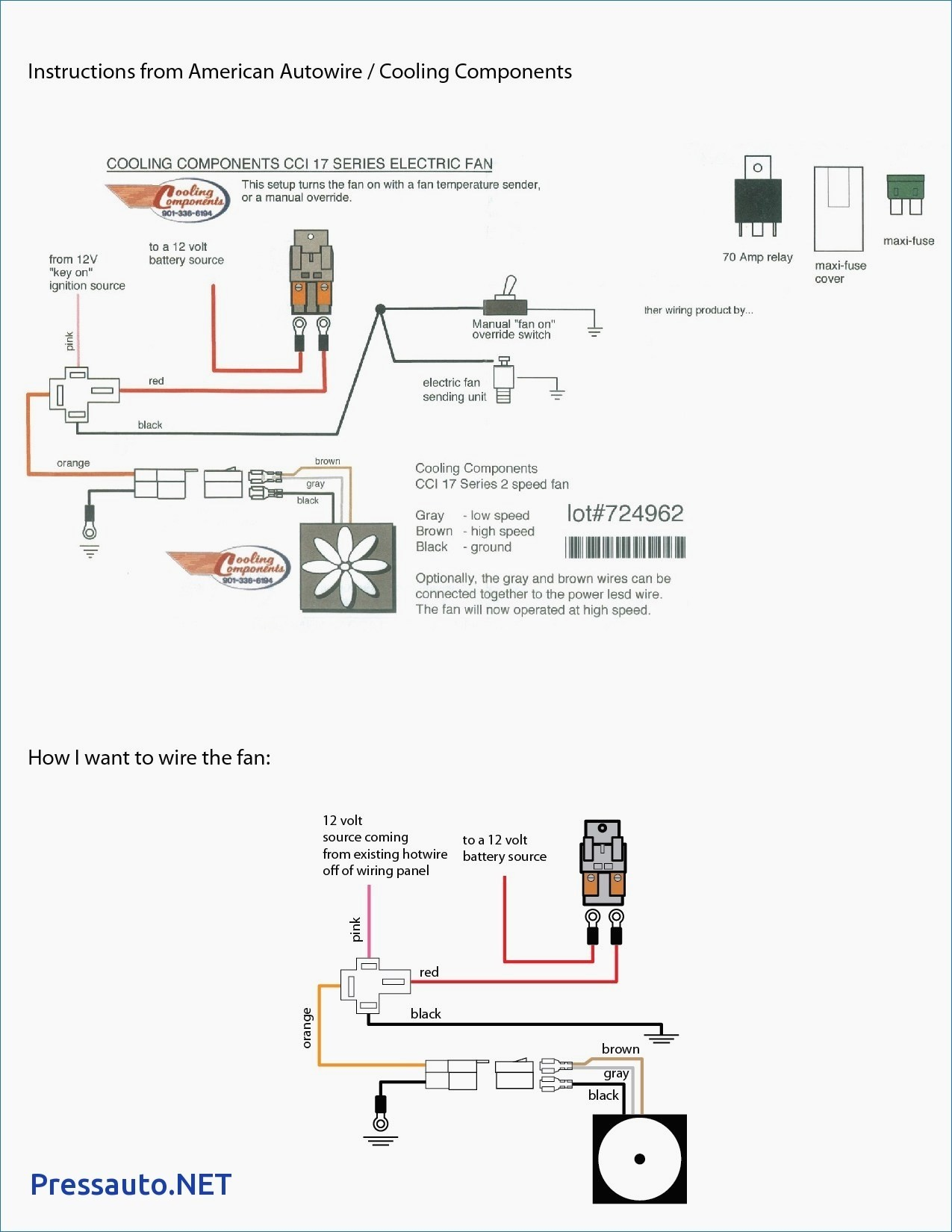 hight resolution of e36 electric fan wiring diagram fresh spal in