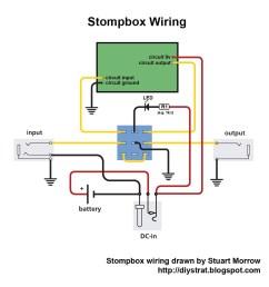 input barrel jack wiring scheme electrical wiring diagraminput barrel jack wiring scheme [ 1240 x 1281 Pixel ]