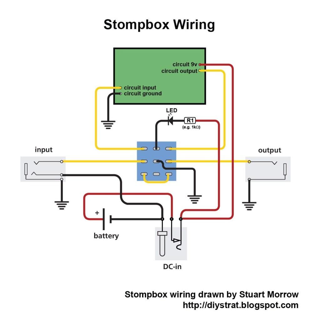 medium resolution of input barrel jack wiring scheme electrical wiring diagraminput barrel jack wiring scheme