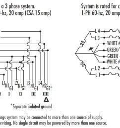 electrical wiring diagram office wiring diagramsfurniture wiring diagrams simple wiring diagram schema light switch wiring diagram [ 1525 x 699 Pixel ]