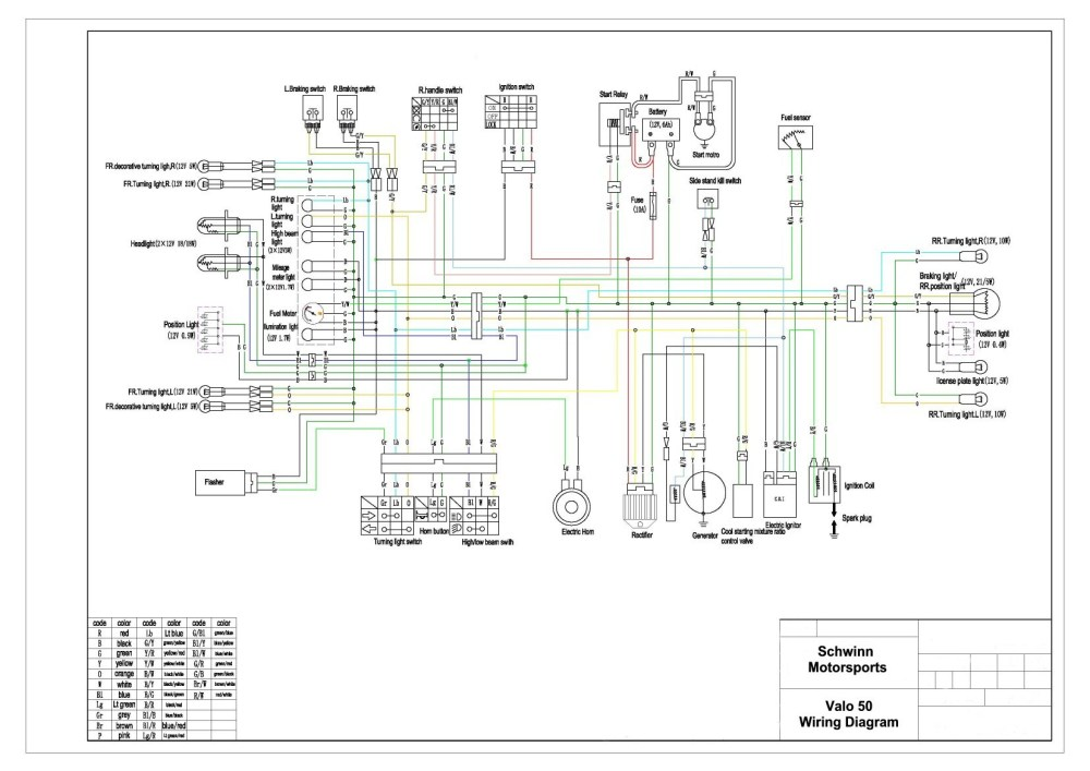 Sensational 2013 Chrysler 300 Wiring Diagram 2001 Chrysler Lhs Fuse Box Wiring Digital Resources Arguphilshebarightsorg