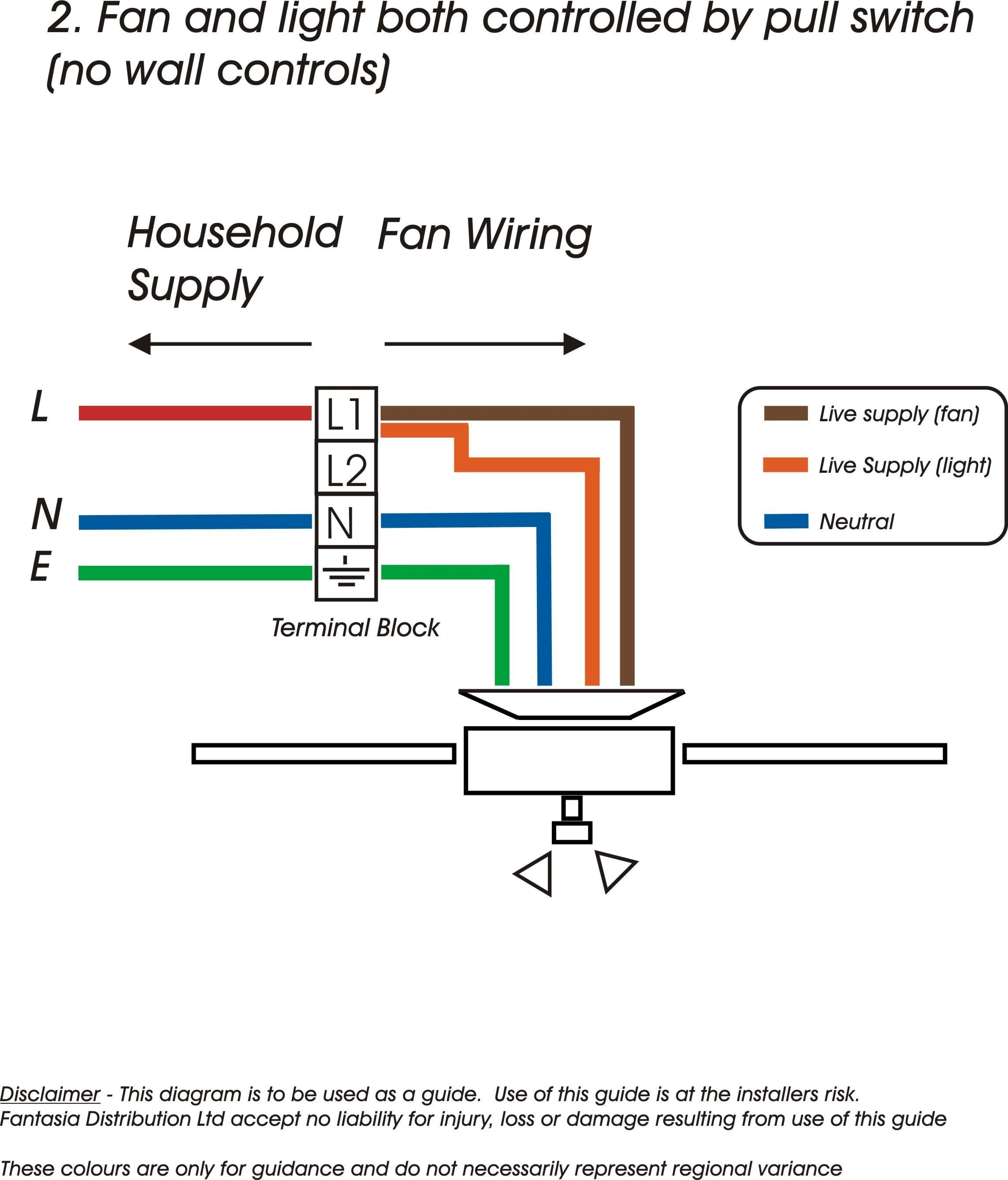 Wiring Diagram Exhaust Fan Motor Replacement Wiring Diagram For Ao