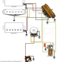 wiring diagram guitar pickups new wiring diagram 3 pickup guitar new guitar wiring diagram 2 humbucker emg  [ 1263 x 1657 Pixel ]
