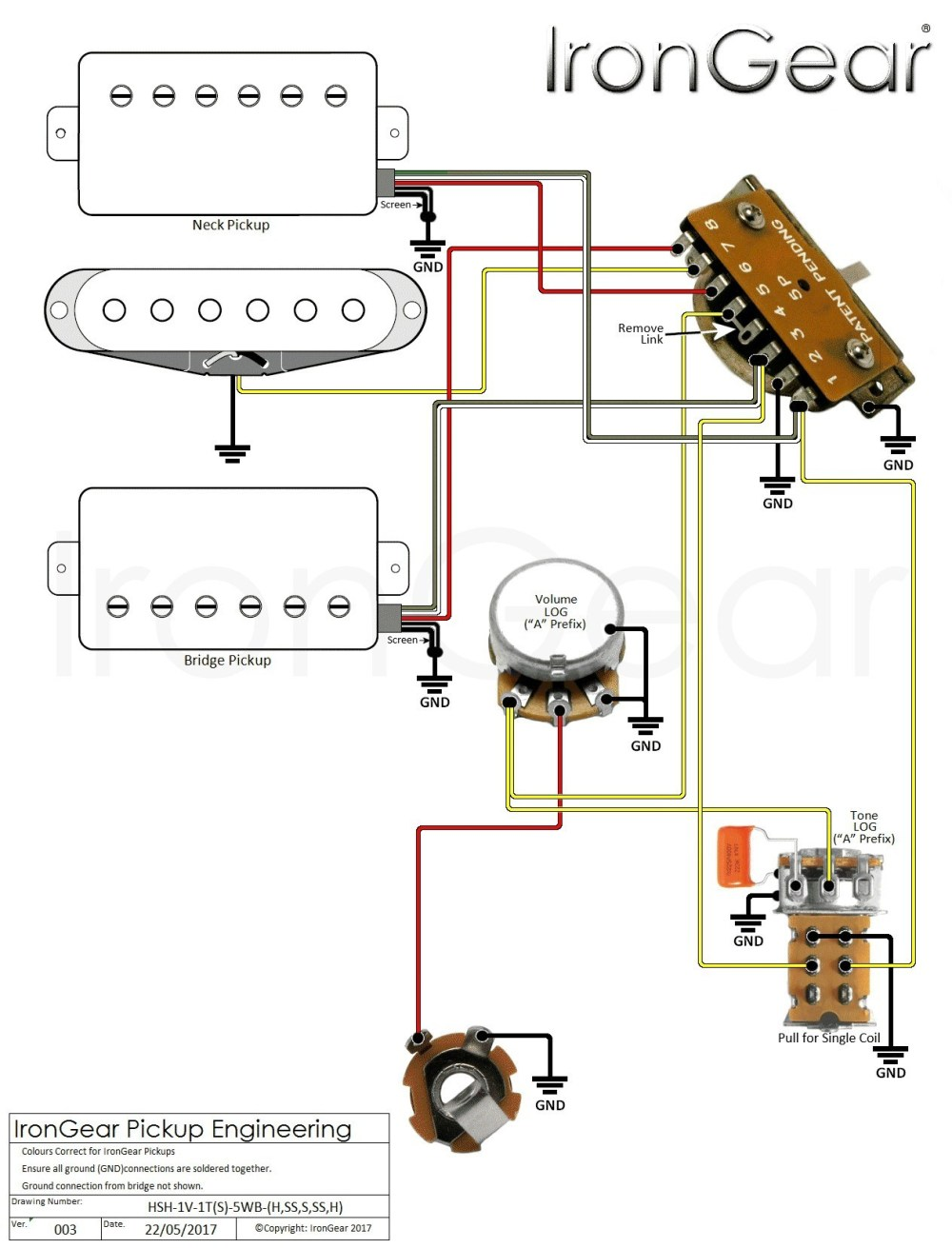 medium resolution of wiring diagram guitar pickups new wiring diagram 3 pickup guitar new guitar wiring diagram 2 humbucker emg