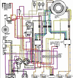 75 hp johnson ignition wiring use wiring diagram johnson 75 hp wiring diagram [ 1100 x 1310 Pixel ]