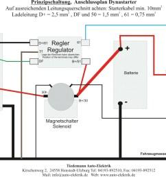 cs144 alternator wiring diagram wiring diagram third levelcs144 wiring diagram wiring diagram todays motorola alternator wiring [ 1920 x 1361 Pixel ]