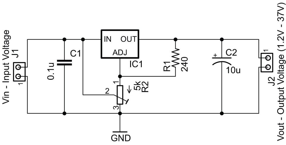 medium resolution of alternator wiring diagram w terminal new alternator wiring diagram external regulator typical and voltage