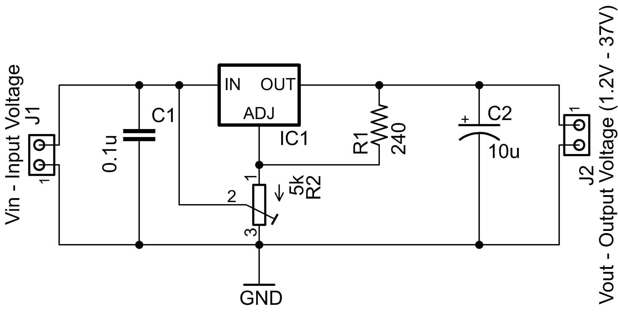 hight resolution of alternator wiring diagram w terminal new alternator wiring diagram external regulator typical and voltage