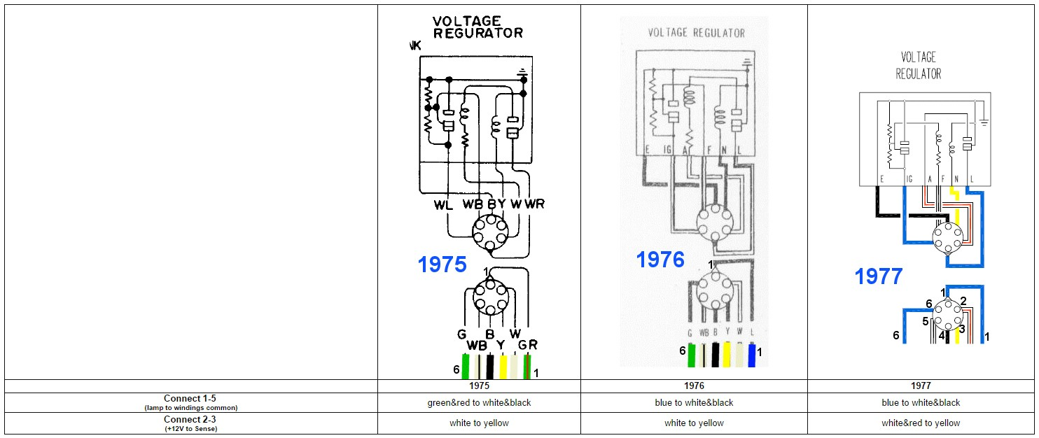 jtr 280z v8 wiring diagram wiring diagrams jtr 280z v8 wiring diagram schematics