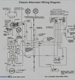new gm alternator wiring diagram internal regulator ford external elegant [ 1050 x 990 Pixel ]