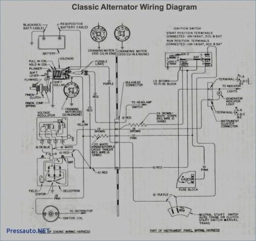 small resolution of new gm alternator wiring diagram internal regulator ford external elegant
