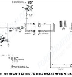 kubota zd331 wiring diagram enthusiast wiring diagrams u2022 mack truck electrical wiring diagram electrical wiring [ 2000 x 1254 Pixel ]