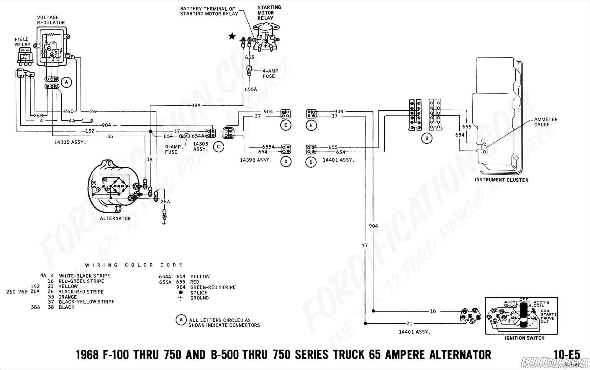 hight resolution of kubota zd331 wiring diagram enthusiast wiring diagrams u2022 mack truck electrical wiring diagram electrical wiring