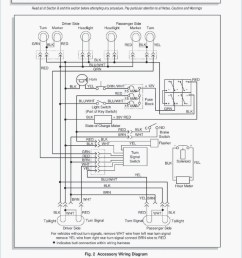 wrg 4948 1990 ez go golf cart wiring diagram11 top 1990 ezgo wiring diagram basic [ 1649 x 2133 Pixel ]