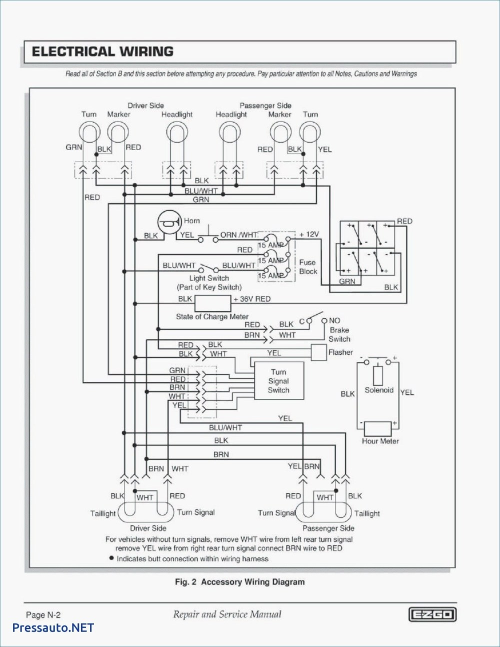 medium resolution of wrg 4948 1990 ez go golf cart wiring diagram11 top 1990 ezgo wiring diagram basic