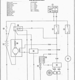 wiring diagram 2005 ezgo gas golf cart wiring diagram repair guidesezgo gas txt wiring diagram wiring [ 800 x 1110 Pixel ]