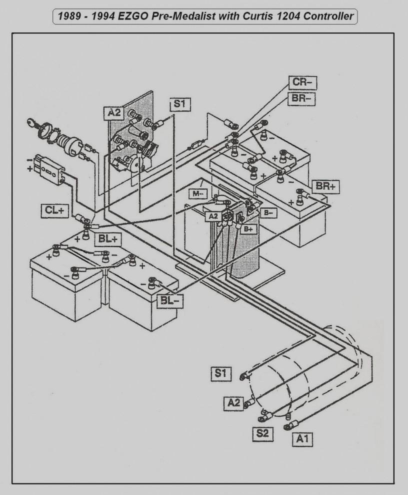 hight resolution of 1979 ez go wiring diagram another blog about wiring diagram u2022 rh ok2 infoservice ru 1979