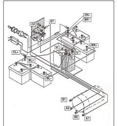 2009 ezgo controller wiring diagram wiring diagram paper2012 ezgo rxv wiring diagrams lighting 48 volt ezgo [ 945 x 1147 Pixel ]