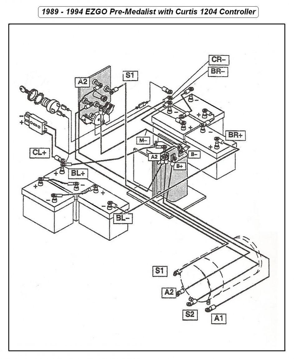 medium resolution of 2009 ezgo controller wiring diagram wiring diagram paper2012 ezgo rxv wiring diagrams lighting 48 volt ezgo
