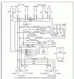 ez go txt wiring diagram wiring schematics diagram rh enr green com golf cart 36 volt [ 800 x 1008 Pixel ]