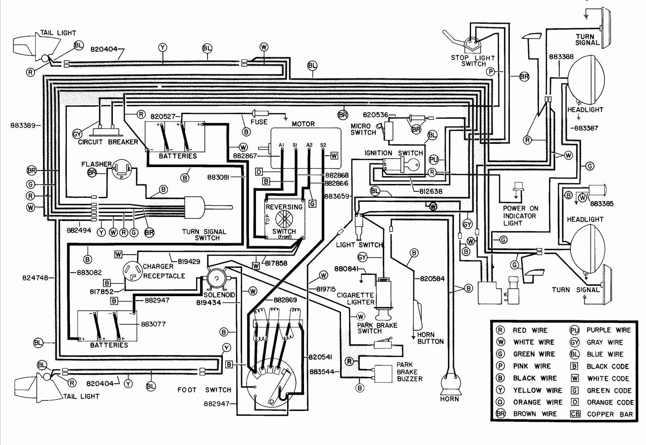 hight resolution of ezgo wiring schematic wiring diagramezgo rxv wiring diagram wiring diagram detailedwiring diagram for ezgo rxv solution