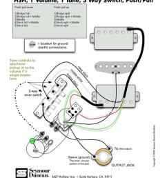 hsh s1 switch wiring diagram wiring libraryfender 5 way switch wiring diagram best of wiring diagram [ 791 x 1024 Pixel ]
