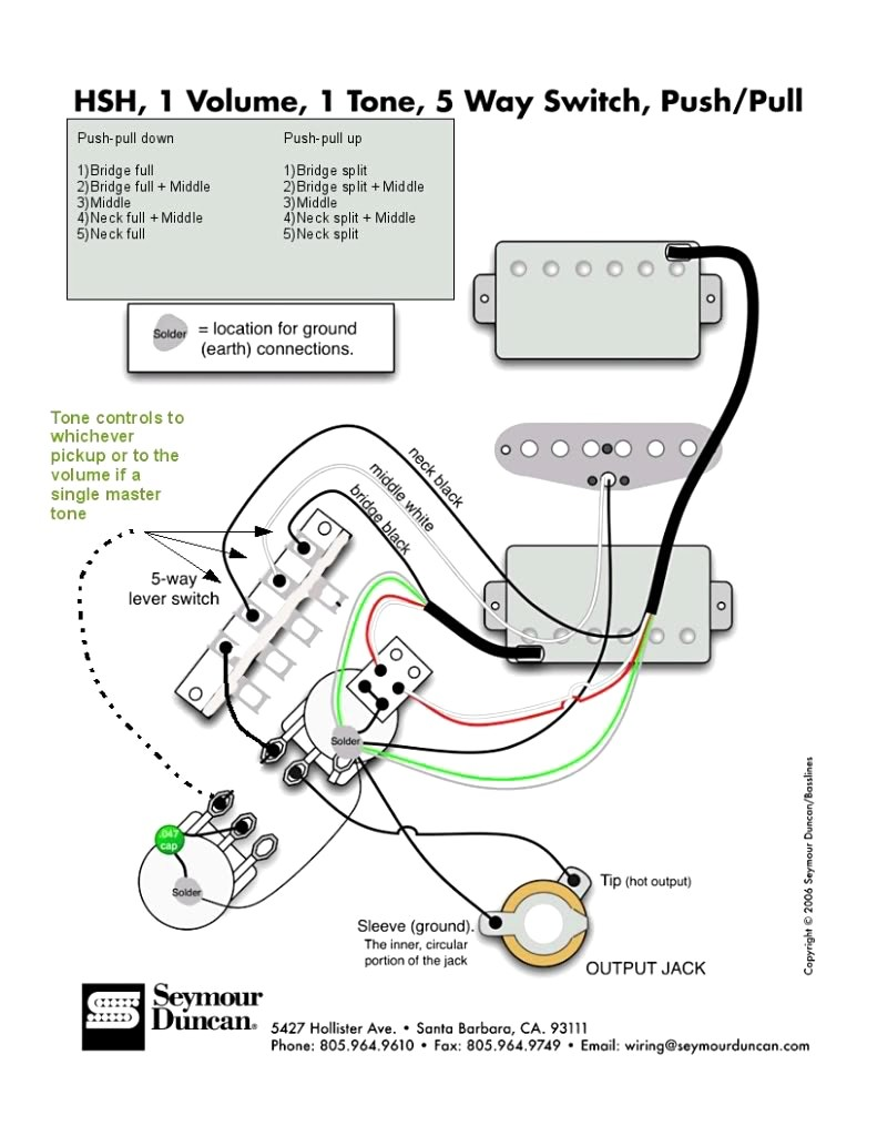 hight resolution of fender 5 way switch wiring diagram best of wiring diagram image electric guitar wiring strat hsh