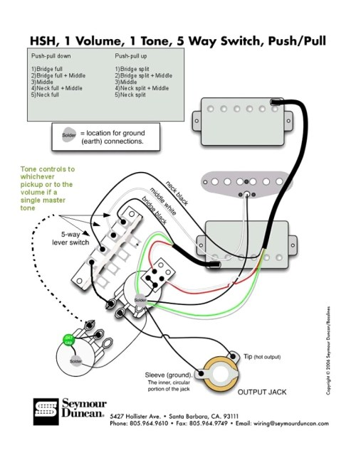 small resolution of hsh s1 switch wiring diagram wiring libraryfender 5 way switch wiring diagram best of wiring diagram