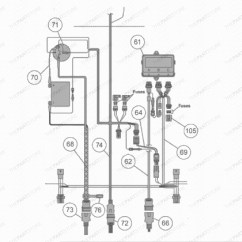 Fisher Minute Mount V Plow Wiring Diagram Code 3 Mx7000 2 Image