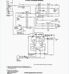 elkhart sidewinder joystick wiring diagram wiring diagram u2022 rh growbyte co 1979 chevy [ 2550 x 3300 Pixel ]