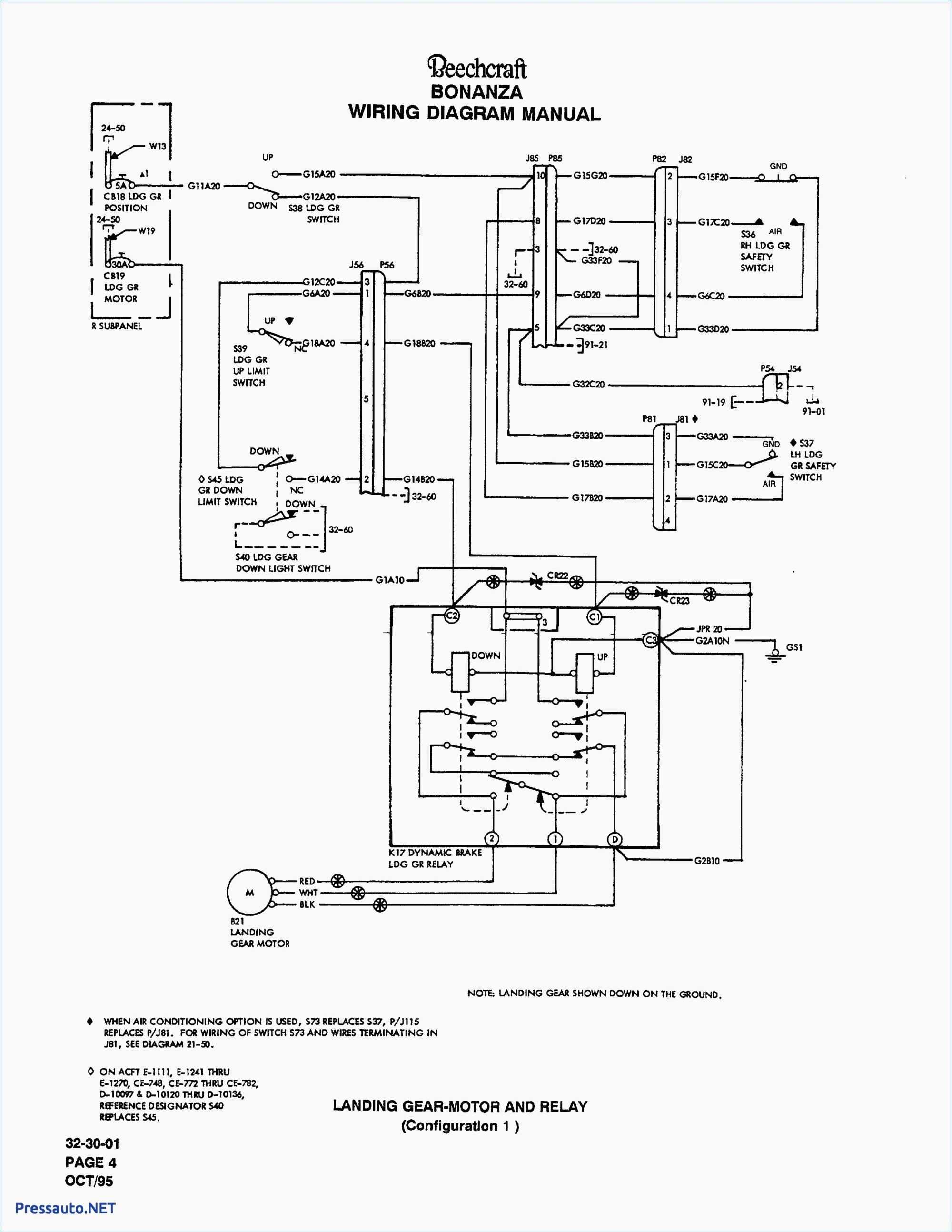 hight resolution of elkhart sidewinder joystick wiring diagram wiring diagram u2022 rh growbyte co 1979 chevy