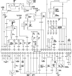 fleetwood prowler wiring diagram free wiring diagram for you u2022 airstream wiring diagram 1999 1999 fleetwood rv wiring diagram [ 1152 x 1295 Pixel ]