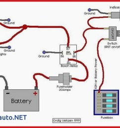 mini cooper fog light wiring diagram diagrams schematics inside [ 1024 x 773 Pixel ]