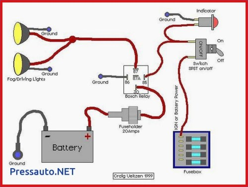 small resolution of mini cooper fog light wiring diagram diagrams schematics inside