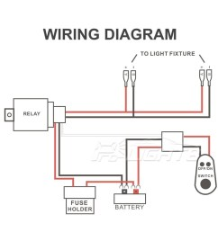 utv fog light wiring diagram automotive wiring diagrams civic fog light wiring diagram utv fog light wiring diagram [ 1000 x 1000 Pixel ]
